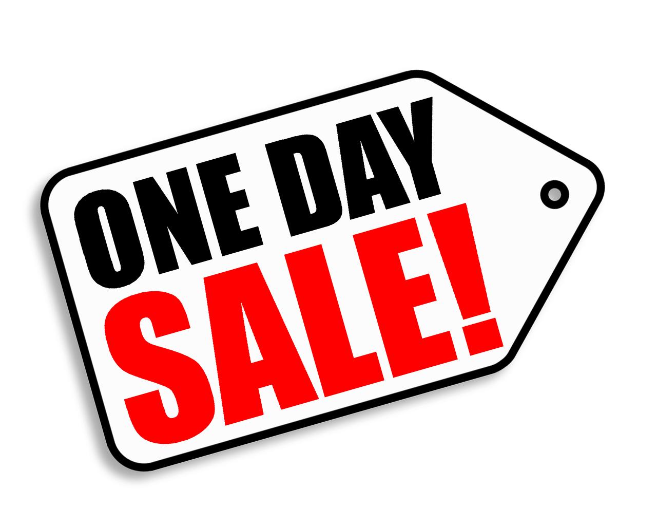 on-sale-1154553_1280