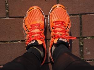 shoes-1260718_1280