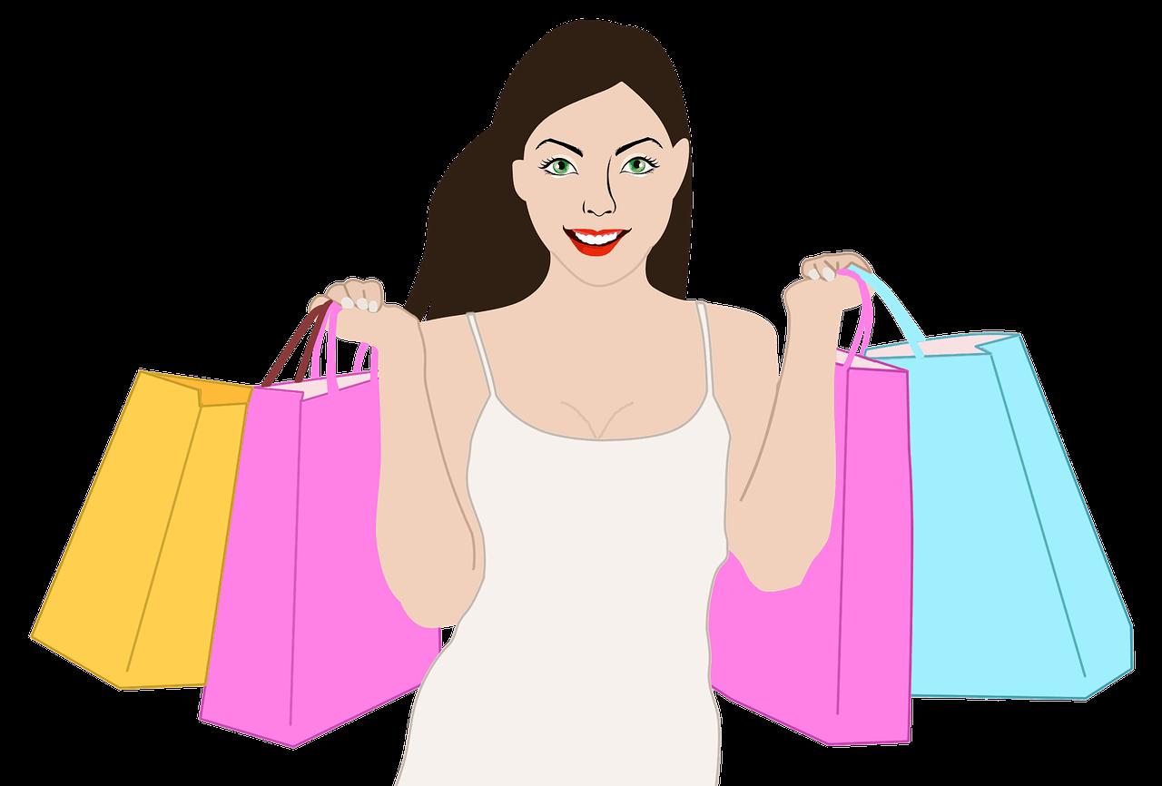 shopping-1073449_1280