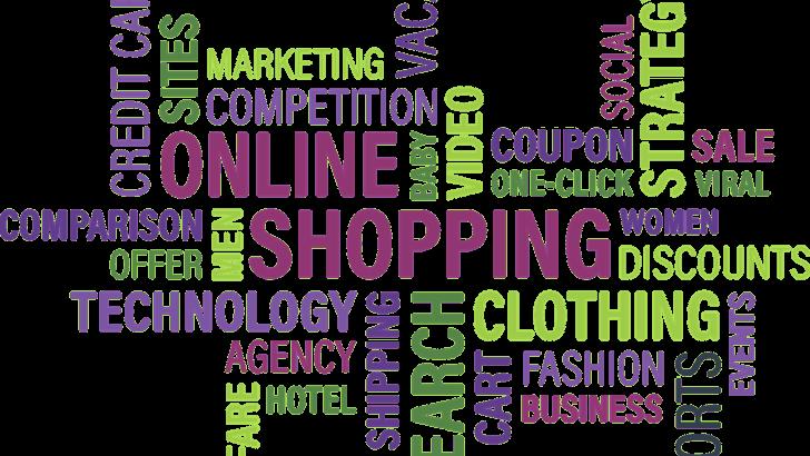 Zakupy przez Internet – poznaj plusy i minusy