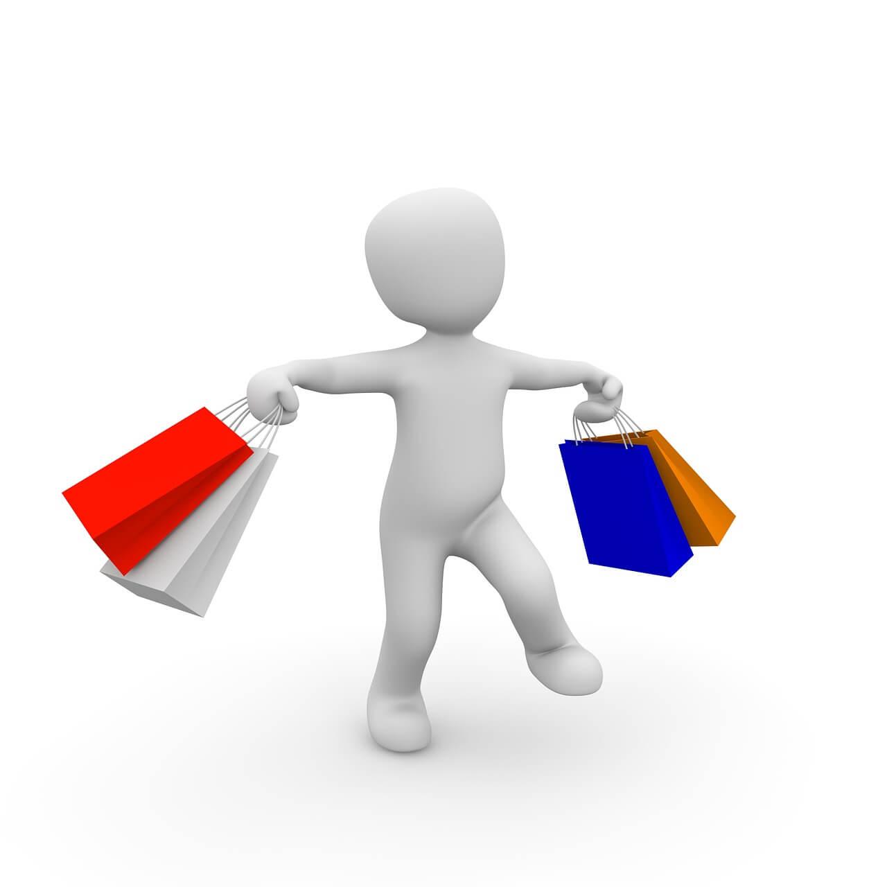 shopping-1015559_1280