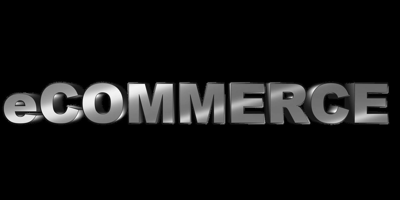 e-commerce-1182903_1280