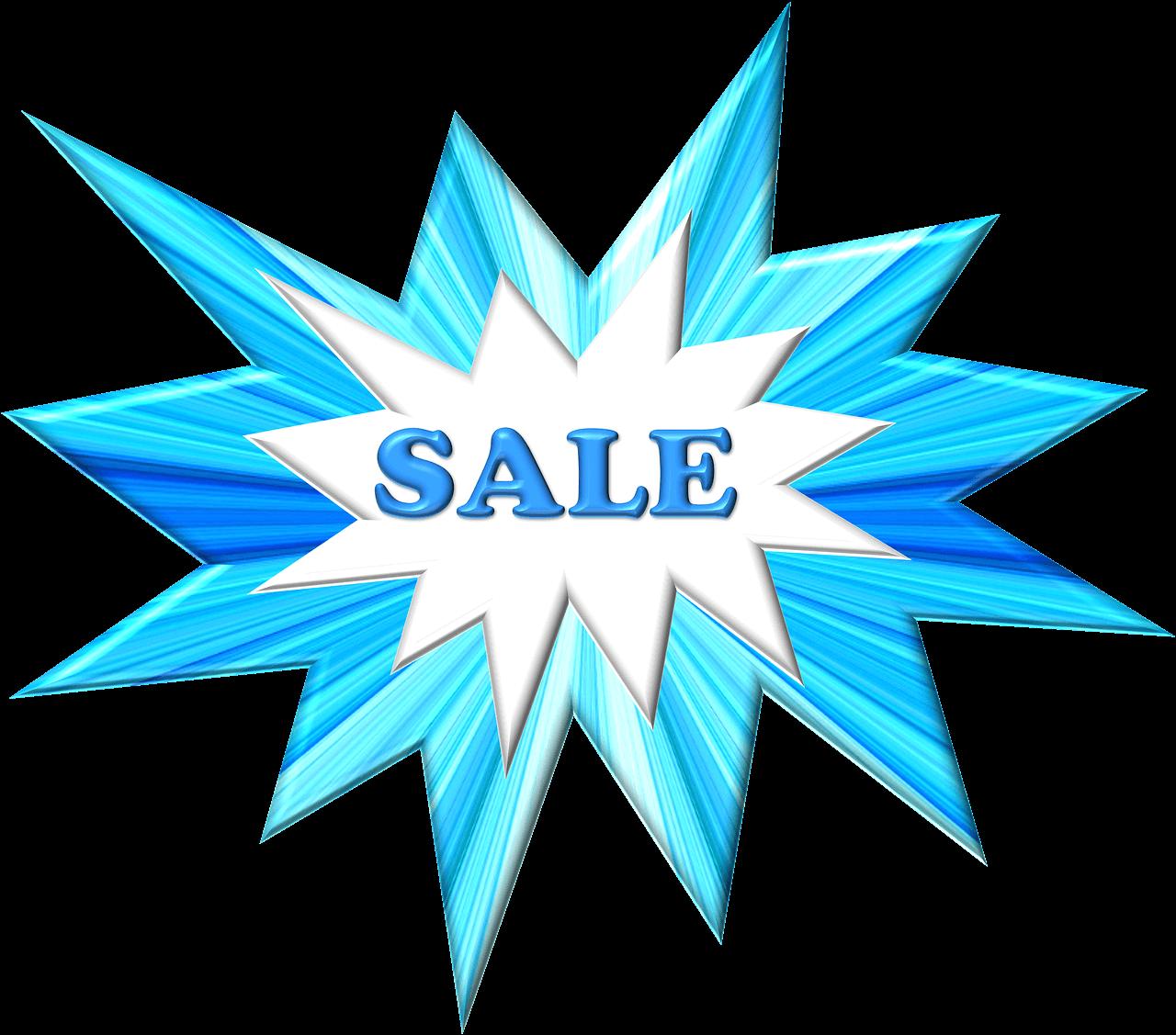 sales-1336002_1280