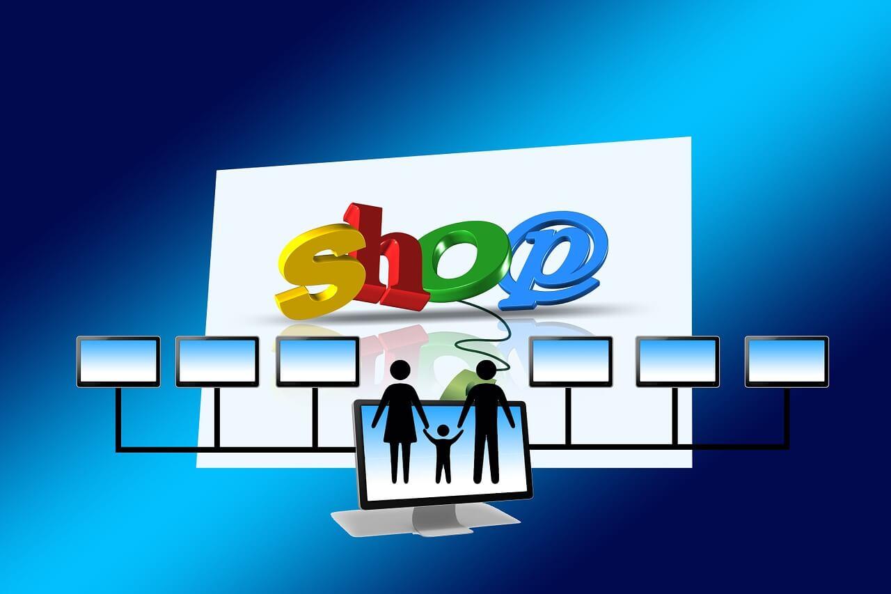 shop-1466325_1280