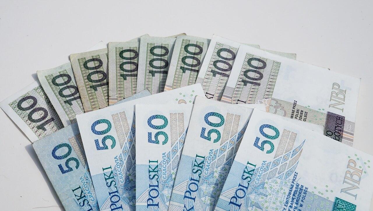 money-1386301_1280