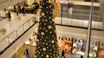 Jak kupować przed świętami?