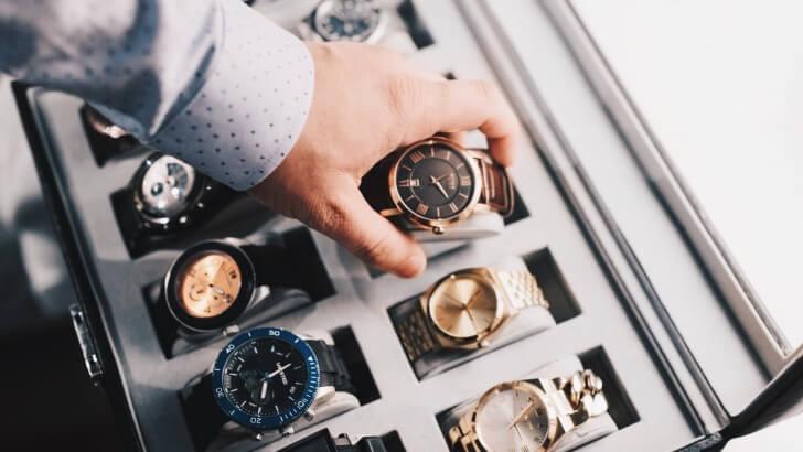 Zegarki Atlantic — poznajmy się!