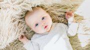 Akcesoria dziecięce – na co zwrócić uwagę podczas zakupu?